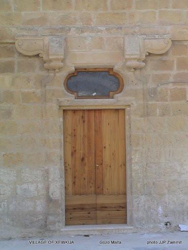 Xewkija Gozo Malta 67