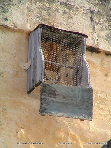 Xewkija Gozo Malta 229