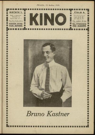 Kino10/1919