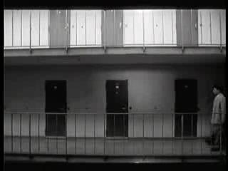 Rabio - Gedanken eines Strafgefangenen