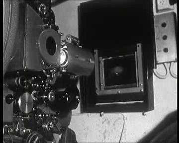 Der Kino-Operateur