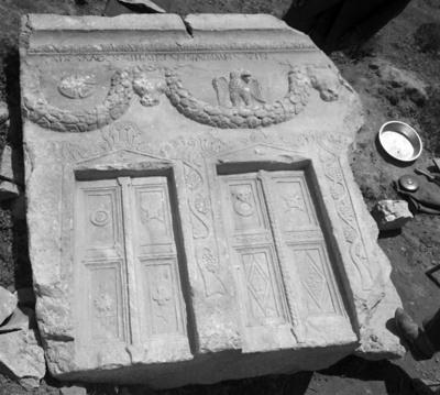 MAMA XI 218 (Axylon)
