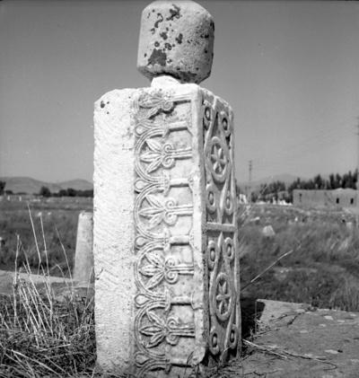 MAMA XI 190 (Synnada)