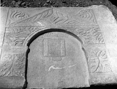 MAMA XI 94 (Traianopolis)