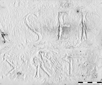 MAMA XI 106 (Akmoneia)