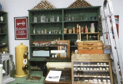Egykori kereskedelmi kiállítás MKVM Békéscsaba 2012 f40f30238f