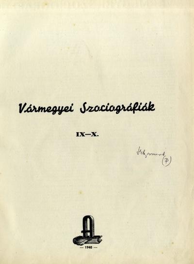 Ung és Ungvár vármegye