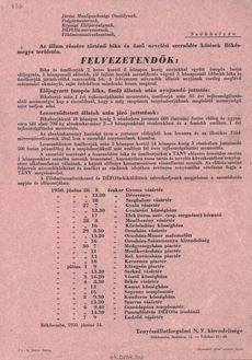 Bika és üsző nevelési szerződéskötések Békés megye területén