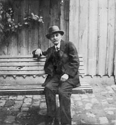 Id. Tölcséry István