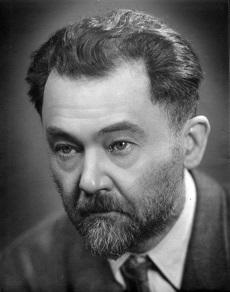 Ifj. Tölcséry István