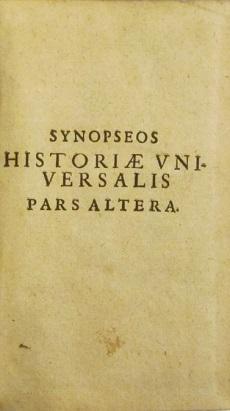 Pera Librorum Iuvenilium Tom. IV.