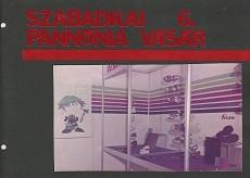 Tisza Cipőgyár termékeinek kiállítása-fotóalbum