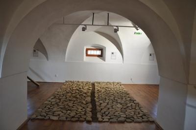 Művészetek Magtára - MagtArt