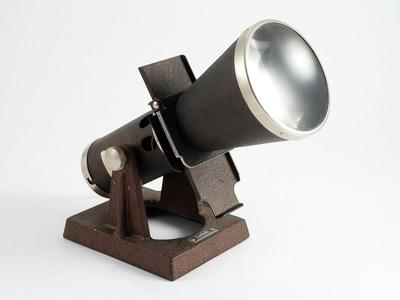Kodak dianéző