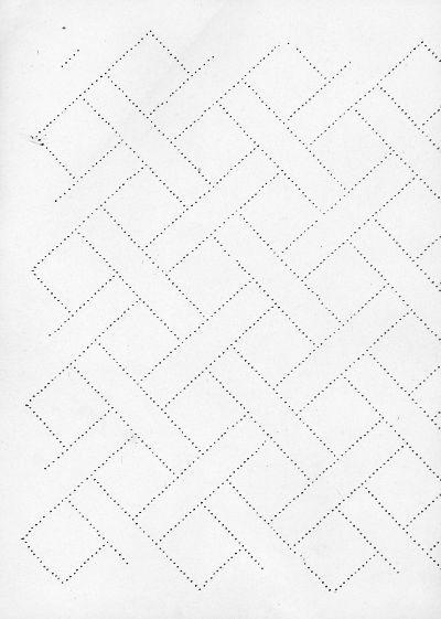 Pécsi minták