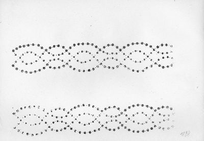 Kaposvári minták