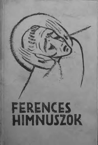 Ferences himnuszok