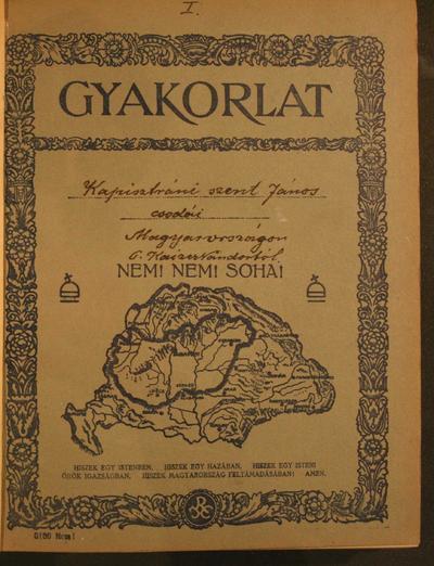 Kapisztrán Szent János csodás gyógyításai Magyarországon
