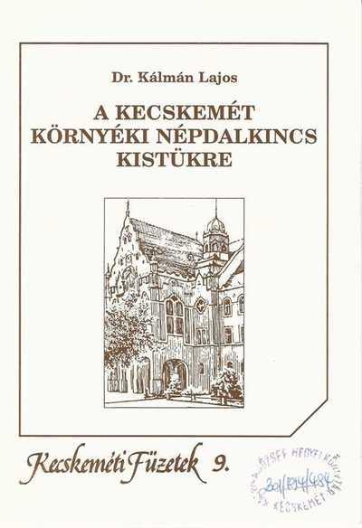 Meghívó könyvbemutatóra