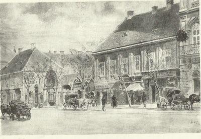 Beleznay-kert