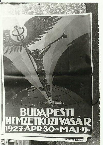 Budapesti Nemzetközi Vásár