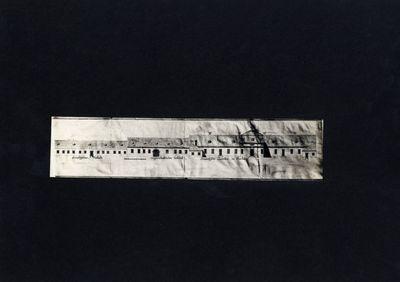 Révhelyi Elemér képei