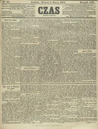 Czas. 1906, nr 53 (6 III) [2]