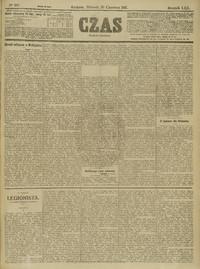 Czas. 1917, nr 291 (26 VI)