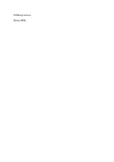 Matthaeus HOSTUS, Historiae rei nummariae veteris libri quinque, qvae continet exquisitam nummorum veterum Romanorum, Graecorum, Hebraicorum et externorum inter se, et cum praecipuis nummis Germanicis collationem, cum indice copiosiore, Matthaeo Hosto autore. Deo favente et Musis aspirantibus. Francoford: ad Oderam Apud Johannem Eichorn. M.D.LXXX.