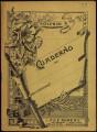 Esborrany de ressenya informativa del viatge d'investigació pedagògiga de Rosa Sensat 1912-1913. Quadern 13-16