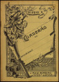 Esborrany de ressenya informativa del viatge d'investigació pedagògiga de Rosa Sensat 1912-1913. Quadern 9-12