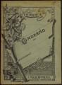 Esborrany de ressenya informativa del viatge d'investigació pedagògiga de Rosa Sensat 1912-1913. Quadern 17-20