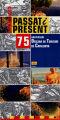 Exposició Passat i Present, 75 aniversari Oficina de Turisme de Catalunya