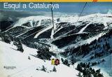 Esquí a Catalunya