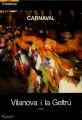 Carnaval, Vilanova i la Geltrú, Garraf, Catalunya