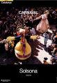 Carnaval, Solsona, Solsonès, Catalunya