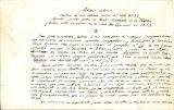Breves noticias acerca de un drama lírico del siglo XIII : Apuntes escritos para la Real Academia de la Historia, y leídos ante la misma en la sesion del 24 de Enero de 1879