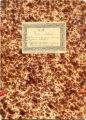 Poesías catalanas : coleccionadas para formar un tomo titulado Derreres guspires