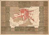 Plano industrial de Figueras : [de la guia geografica yndustrial y comercial de la empresa Calvet y Boix]