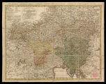 Der Oesterreichische Kreis : nach den Messungen des Hr. P Liesganig und andern astronomischen beobachtungen