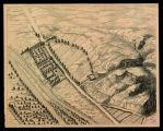 Topographia de la Villa de Madrid