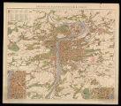 Orientační plán hlavního města Prahy
