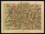 Pyrénées Centrales : avec les grands massifs du versant espagnol