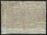 1615, març, 5. Roma