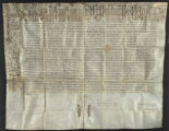 1568, setembre, 22. Roma
