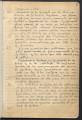 [Biblioteca Francesca Bonnemaison] :  diario 1941-1947