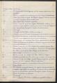 [Biblioteca Popular Juvenil de la Santa Cruz] : diario III : 3-VI-62 al 30-VII-71
