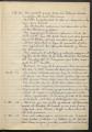 [Biblioteca Popular Ignasi Iglesias] : actas IV : 1 junio 1962 - 31 julio 1976