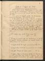 [Biblioteca Popular de Valls] : Valls : 16 d'agost de 1920