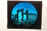 Il·lustració de les ruïnes de Palmira